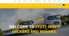 Jyoti Speed Packers and Movers Avatar